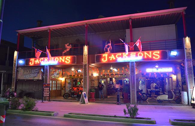 jackson's01.jpg